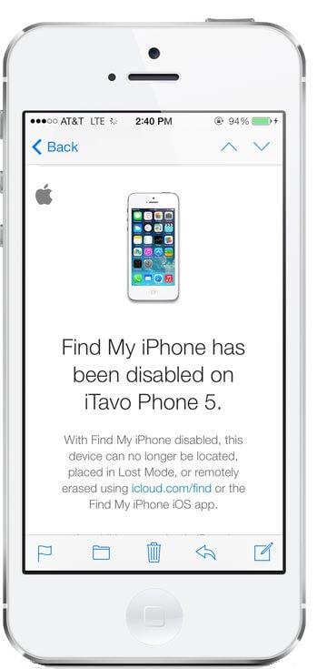 unlock iphone 6 activation lock software