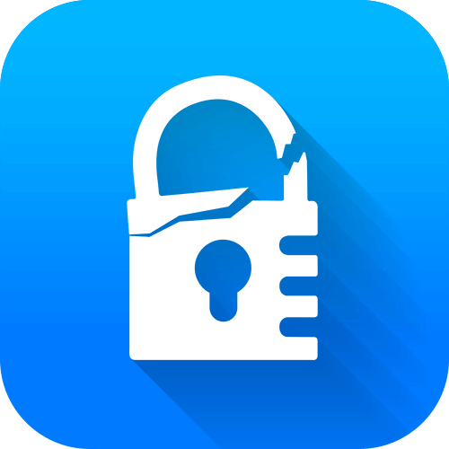 Unlock iCloud Software - Bypass iCloud Activation Lock for any